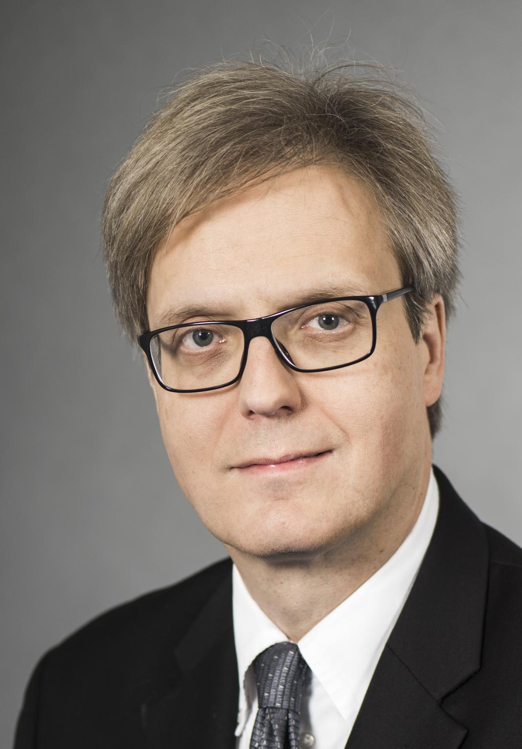 Karl-Olof  <span>Loevblad</span>