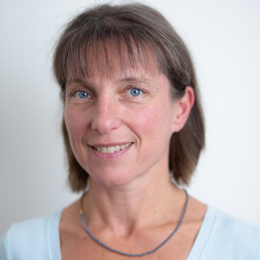Joanna  <span>Kasznia-Brown</span>