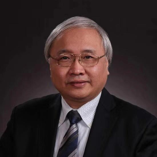 Zheng Yu  <span>Jin</span>