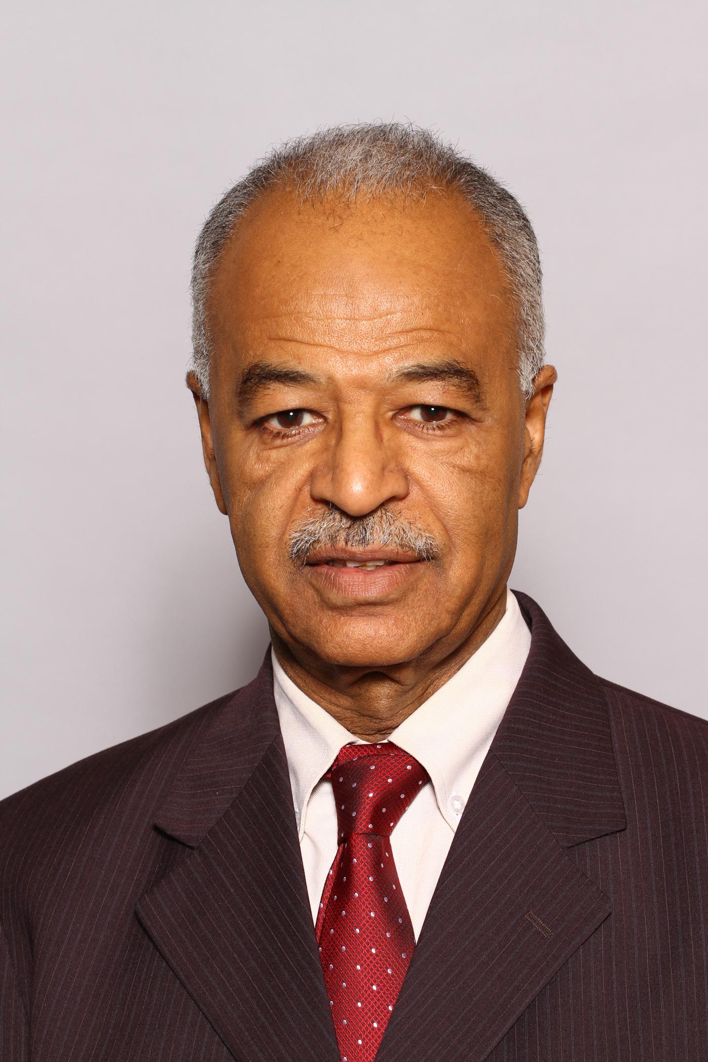 Mohamed Elmutasim <span>Abd El Bagi</span>