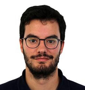 João  <span>Amorim</span>